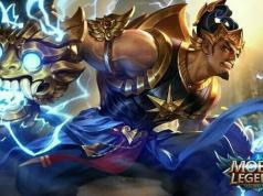 Mobile-Legends-New-Hero-Gatotkaca