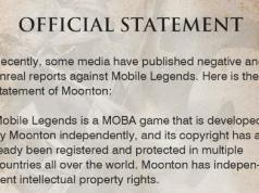 Mobile-Legends-Official-Statement