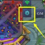 Mobile-Legends-Speed-Mode-Network-Settings-1