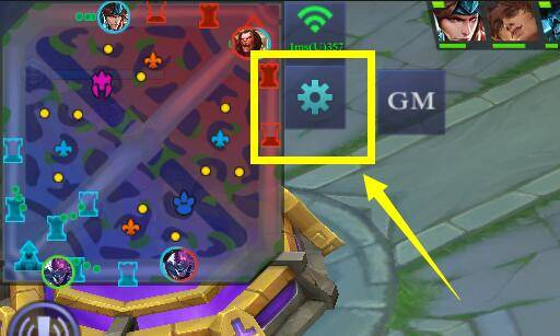 Mobile-Legends-Speed-Mode-Network-Settings