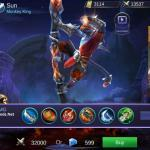 Mobile-Legends-Sun-Jungle-Damage-Build