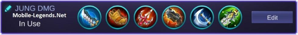 Mobile-Legends-Sun-Jungle-Damage-Items