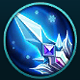 ice-queen-wand