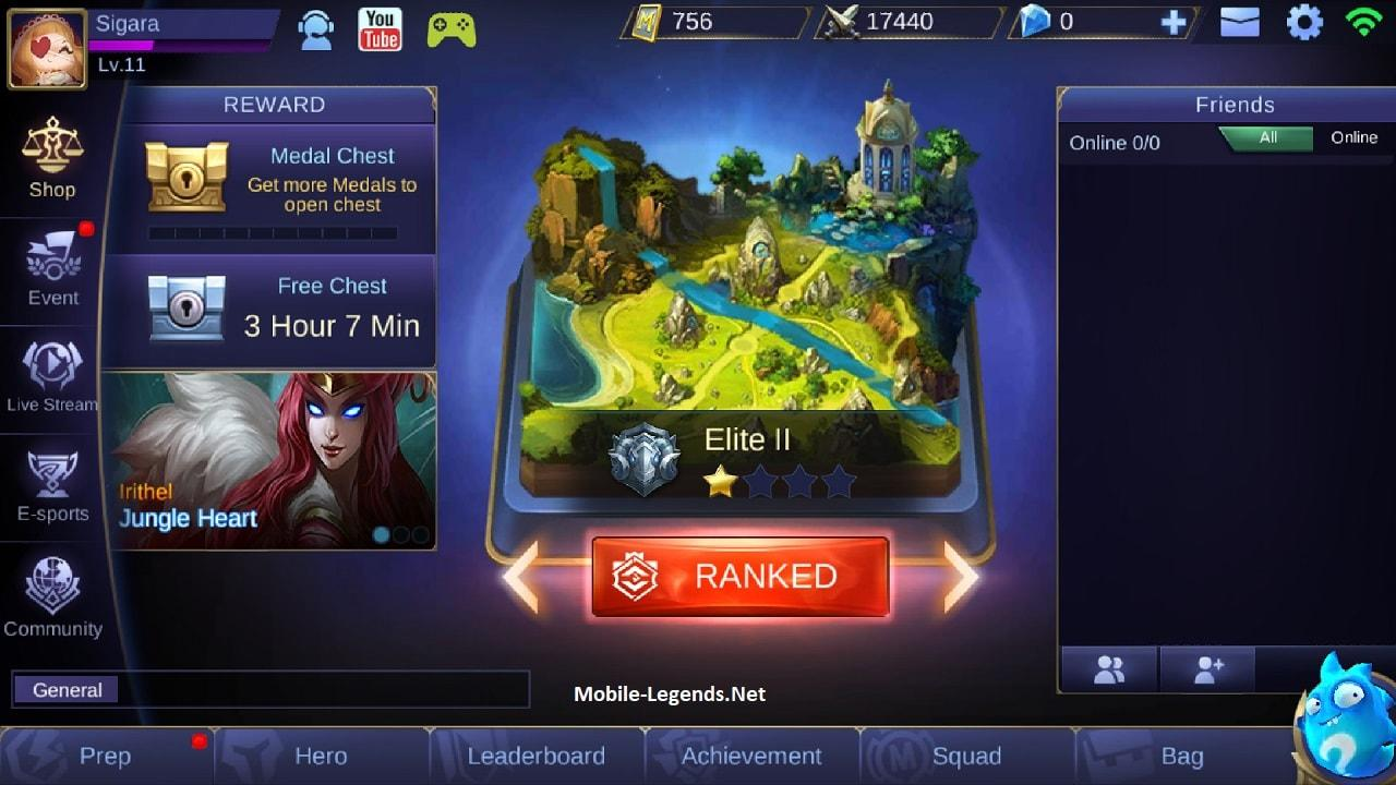 Mobile-Legends-How-to-Mute-1