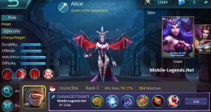 Mobile-Legends-Alice-Damage-Tanky-Build
