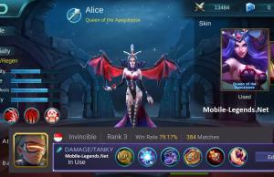 Mobile-Legends-Alice-Damage-Tanky-Build