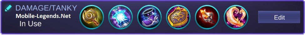 Mobile-Legends-Alice-Damage-Tanky-Items