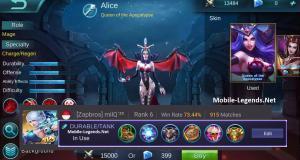 Mobile-Legends-Alice-Durable-Tank-Build