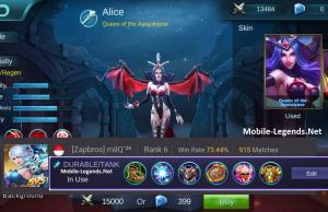 Mobile-Legends-Alice-Durable-Tank-Build