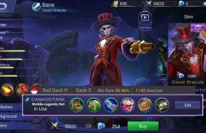Mobile-Legends-Bane-Damage-Tank-Build