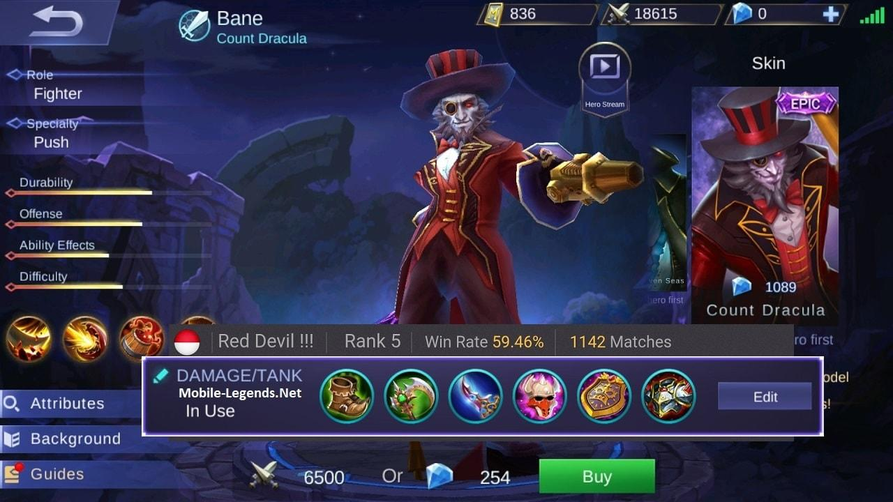 Mobile-Legends-Bane-Damage-Tank-Build-Rate