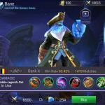 Mobile-Legends-Bane-Dangerous-Damage-Build