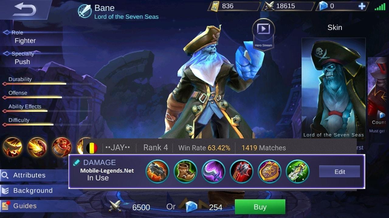Mobile-Legends-Bane-Dangerous-Damage-Build-Rate