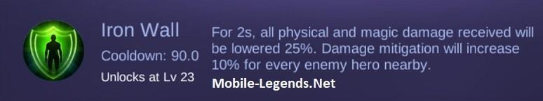 Mobile-Legends-Battle-Spell-Iron-Wall