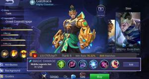 Mobile-Legends-Gatotkaca-Magic-Damage-Build