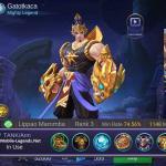 Mobile-Legends-Gatotkaca-Tank-Armor-Build