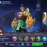 Mobile-Legends-Gatotkaca-Tank-Resist-Build