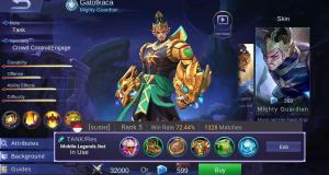 Mobile-Legends-Gatotkaca-Tank-Resist-Build