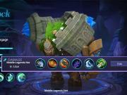 Mobile-Legends-Grock-Damage-Attacker-Fighter-Build