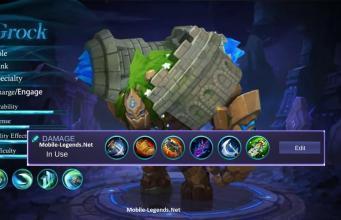 Mobile-Legends-Grock-Damage-Attacker-Fighter-Build