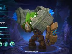 Mobile-Legends-Grock-Features