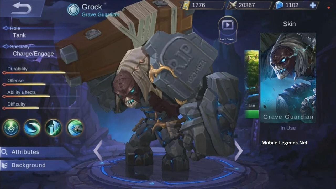 Mobile-Legends-Grock-Grave-Guardian