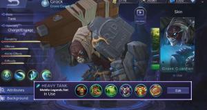 Mobile-Legends-Grock-Heavy-Tank-Build