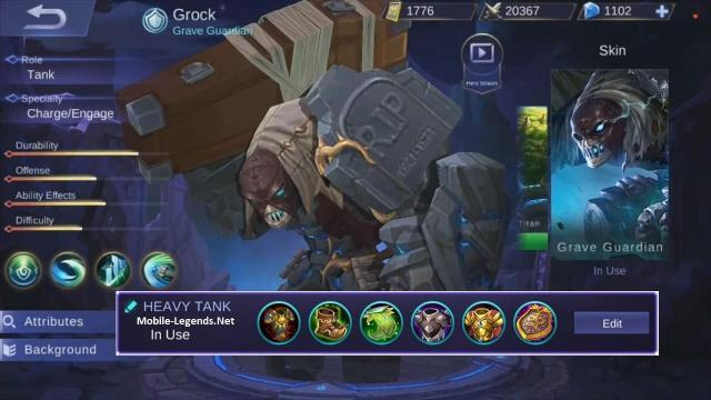 Mobile-Legends-Grock-Heavy-Tank-Build