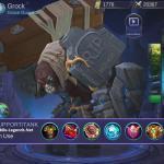 Mobile-Legends-Grock-Support-Tank-Build