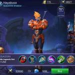 Mobile-Legends-Hayabusa-Assassin-Damage-Build