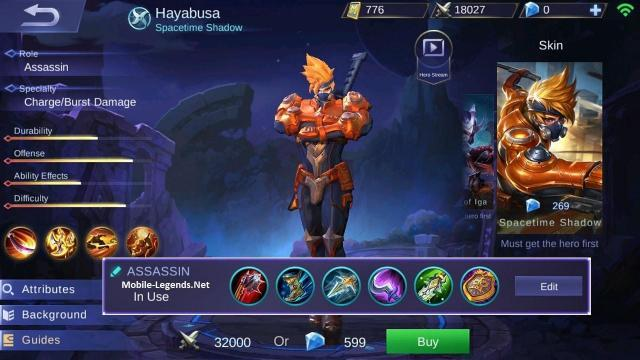 Mobile-Legends-Hayabusa-Assassin-Damage-Build