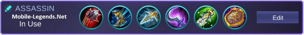 Mobile-Legends-Hayabusa-Assassin-Damage-Items
