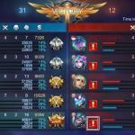 Mobile-Legends-How-to-Report-2