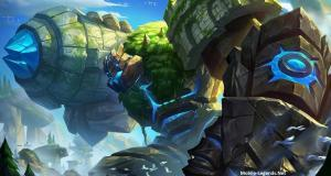 Mobile-Legends-New-Hero-Grock