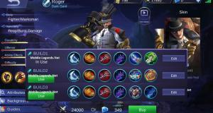 Mobile-Legends-Roger-Guide-Tips-and-Builds-