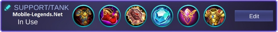 Mobile-Legends-Support-Tank-Items