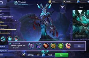 Mobile-Legends-Vexana-Magic-Damage-Build
