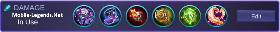 Mobile-Legends-Vexana-Magic-Damage-Items