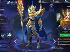 Zilong-Gear-Guide-and-Tips-Detailed