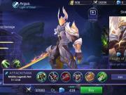 Mobile-Legends-Argus-Attack-Tank-Build