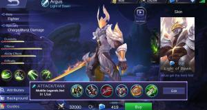 Mobile-Legends-Argus-Attack-Tank-Build