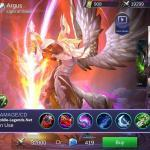 Mobile-Legends-Argus-Damage-Cooldown-Build