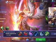 Mobile-Legends-Argus-Damage-Cooldown-Build