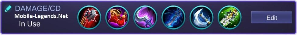 Mobile-Legends-Argus-Damage-Cooldown-Items