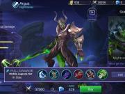 Mobile-Legends-Argus-Full-Damage-Build
