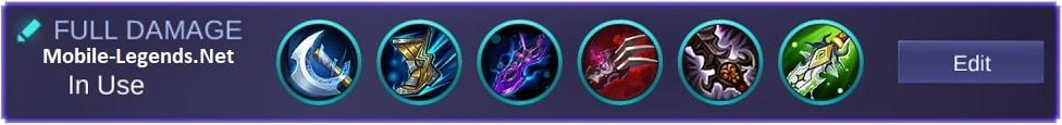 Mobile-Legends-Argus-Full-Damage-Items