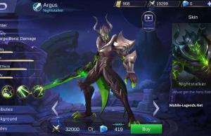 Mobile-Legends-Argus-Nightstalker