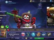 Mobile-Legends-New-Akai-Durable-Tank-Build