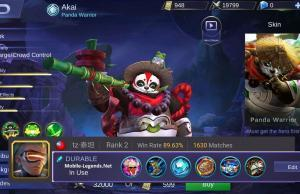 Mobile-Legends-New-Akai-Durable-Tank-Build