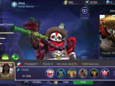 Mobile-Legends-New-Akai-Hybrid-Tank-Build
